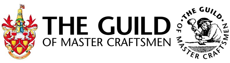 guild_of_master_craftsmen_logo